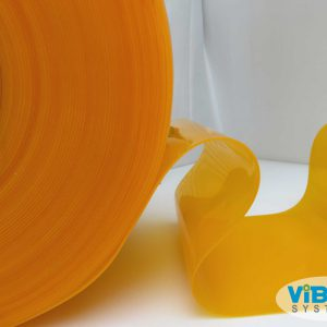 yellow color pvc strip curtain rolls insect amber pve strip rolls online, pvc strip curtain roll, pvc curtain roll price, pvc strip roll bangalore, pvc strip curtains price, pvc flap rolls near me, pvc plastic rolls manufacturers, vinyl strip curtains chennai, pvc curtain roll manufacturer, pvc curtain online, pvc strip curtain for food industry, pvc strip curtain for commercial kitchen, pvc strip curtain for hotels, pvc strip curtain for food processing units,