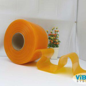 PVC Strip Curtains Rolls India